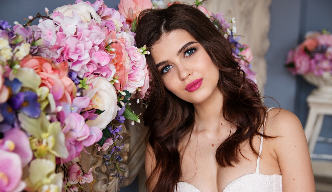 girl-1848947_1280_1